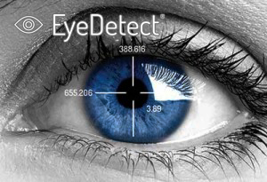 Blue-Eye-Picture-RGB-new-crosshairs-400px-cropped-low-res-300x205