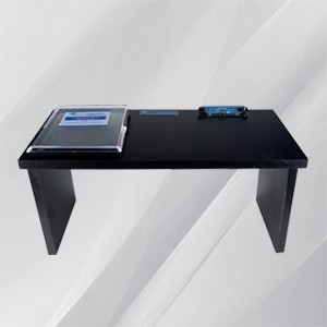 Ceramic-Fingerprinting-Stations-–-Folding
