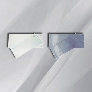 Glass-or-Stainless-Steel-Inking-Slabs-and-Wood-Riser-Backing-Plates