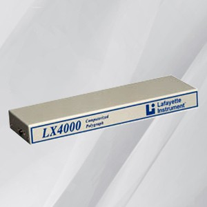LX4000-Polygraph-System-without-Computer