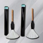 Latent-Print-Powder-Brushes-–-Fiber-Glass