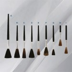 Latent-Print-Powder-Brushes-–-Natural-Hair