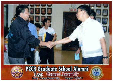 PCCR-GRADUATE-SCHOOL-ALUMNI