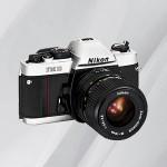 SLR-Manual-35mm
