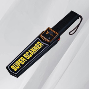 Super-Scanner-Metal-Detector