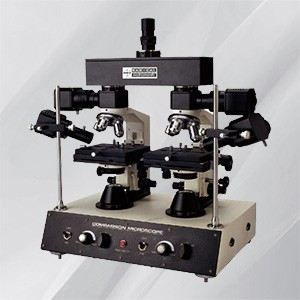 Microscope Whosale