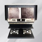 forensic-Optical-Comparator-1